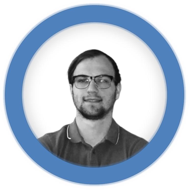 crypto community manager
