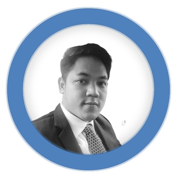 lawyer firm cryptotron cte token