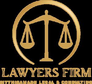 tron-lawyer