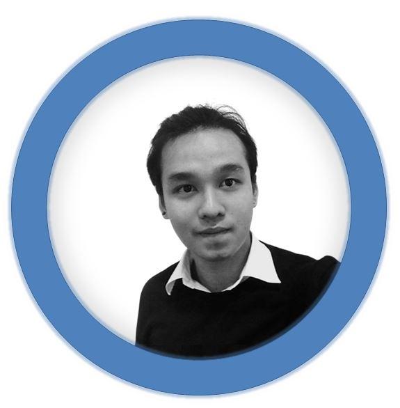 crypto tron thai online community