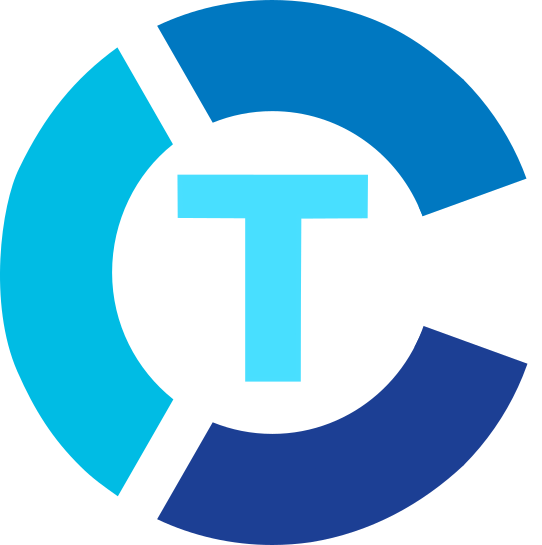 CT picture cryptotron
