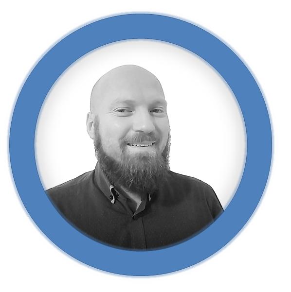 Ignac Lesar blockchain crypto tron lawyer