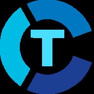 crypto-tron-logo