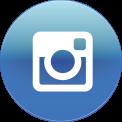 instagram cryptotron justinsun