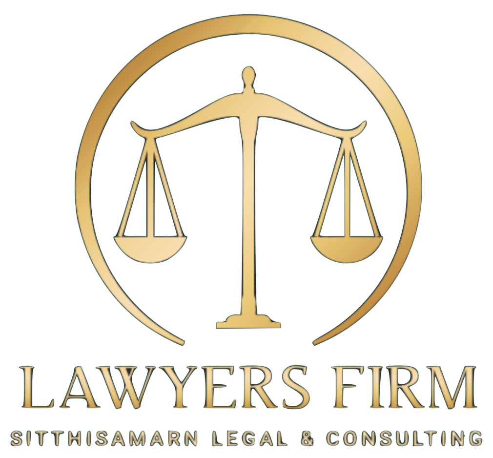 tron lawyer