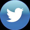 Twitter Crypto Tron