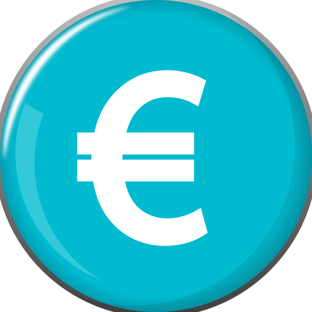 euro to crypto crypto exchange