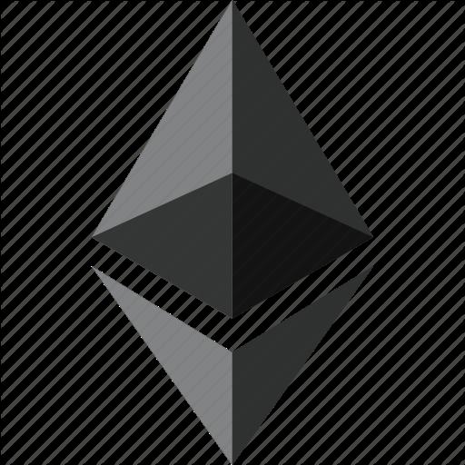 ethereum cryptoshop crypto-exchange