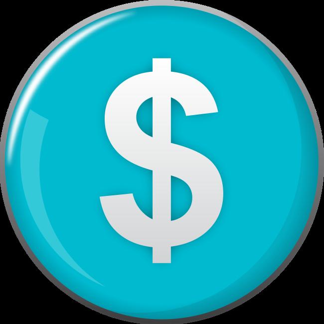dollar crypto-exchange