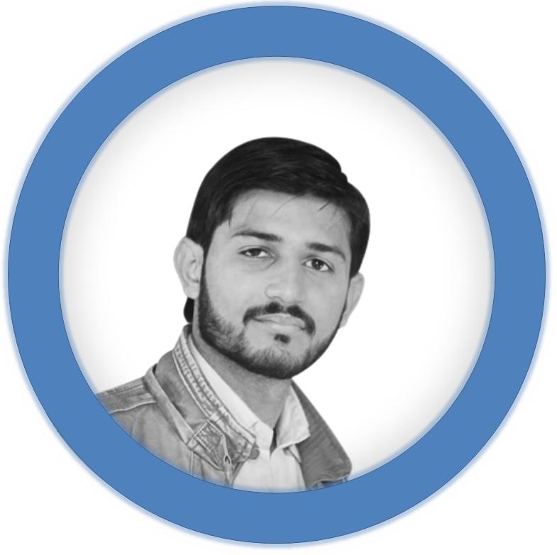 Dubai Programer