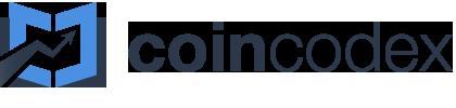 COINCODEX CRYPTO TRON