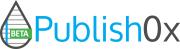 publishox